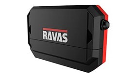 RAVAS Red Box
